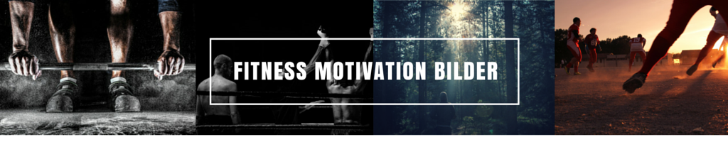 Bilder die dich motivieren