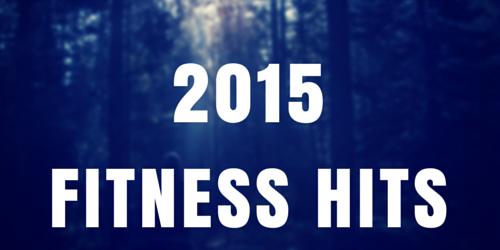 Fitness Musik 2015