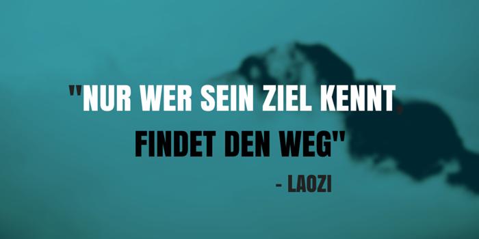 Zitat von Laozi