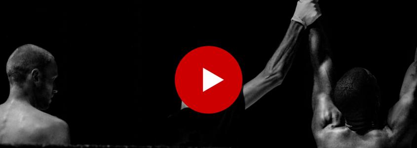 Fitness Videos