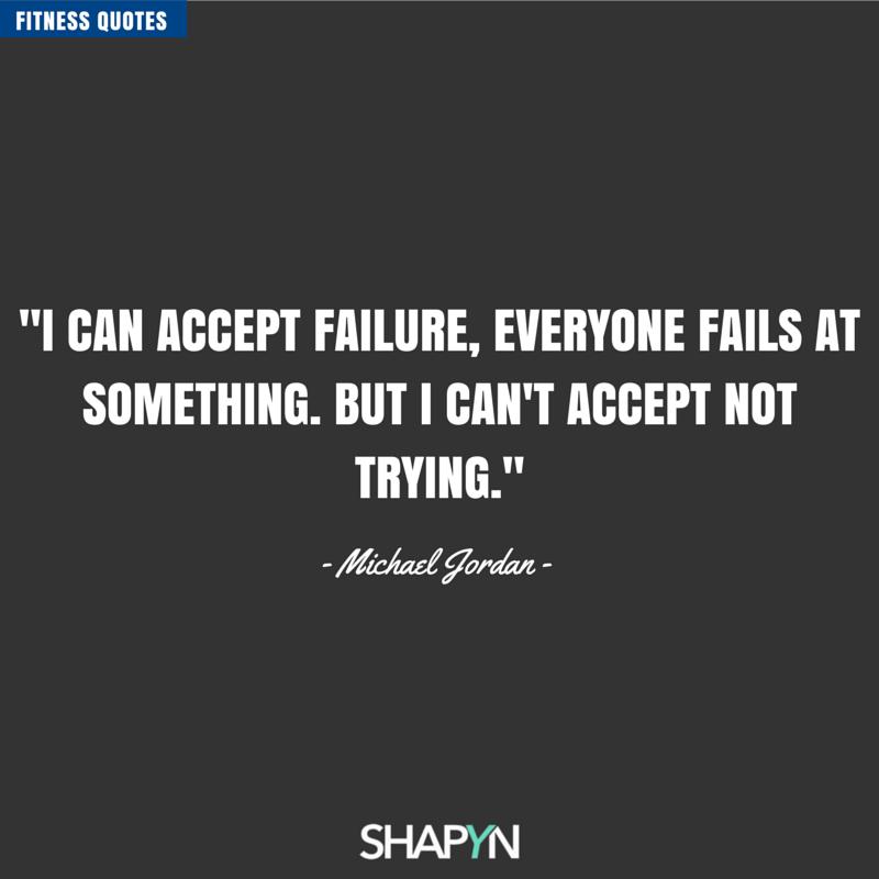sprüche stärke englisch 7 Michael Jordan Zitate für mehr Motivation sprüche stärke englisch