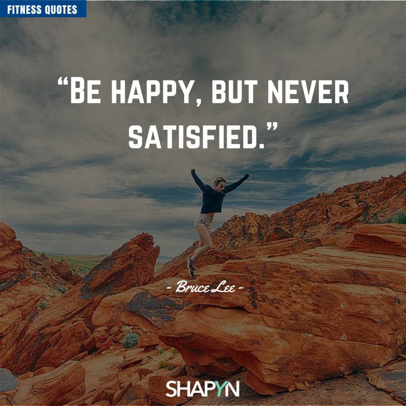 sprüche glücklich sein englisch 12 Bruce Lee Zitate, Weisheiten und Sprüche sprüche glücklich sein englisch