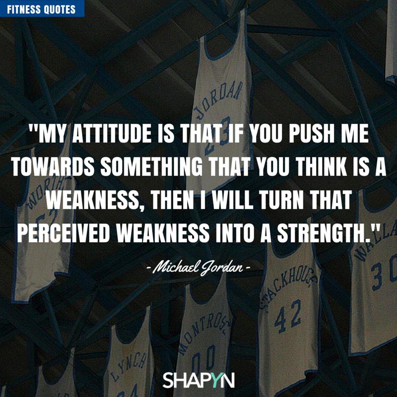 7 Michael Jordan Zitate Fur Mehr Motivation